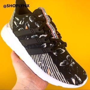 Adidas Questar Farm Rio Collab Sneaker